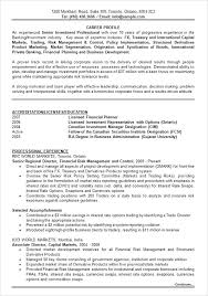 Resume Templates 10 Years Experience Feat Format For Prepare Astonishing Examples Retail Management 325