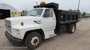 1989 Ford F700 Dump Truck   Item DW9076   SOLD! November 7 G... M151 Ton 44 Utility Truck Wikipedia Beckort Auctions Llc Online Only Government Surplus Consignment New Castle Public Works Truck Equipment Auction 2017 Town Of Car Inc Review Bargain Prices On The You Want To Own Capsule Ford Svt Raptor United States Border Patrol Motor Transport Paarl Live Auctioneer Tanks Jeeps Armor Oh My Riac Military Vehicles Cars Seized In Drug Cases Up For Auction Lcasieucameron Parish Fall Pedersen 1989 F700 Dump Item Dw9076 Sold November 7 G Pros And Cons Buying A Vehicle At An Women On Wheels