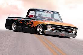 100 Truckin Trucks Truckin Magazine Chevy Truck Cars Chevrolet