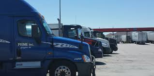 100 Buy Used Trucks And Trailers American Truck