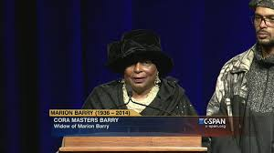 Cora Masters Barry | User Clip | C-SPAN.org Its Your Time Luther Barnes The Sunset Jubilaires Youtube Jubilairesheaven On My Mind Fleming Rutledge Jason Micheli James Howells Weekly Preaching Notions Cgressional Black Caucus Ceremonial Swearing Jan 6 2015 Video Lighten Up Lean Jesus You Keep Blessing Me He Keeps Sing All The Biblical Heretics Heresy Of Valid Ambiguity Learning To Lord Troy Ramey And Soul Searchers