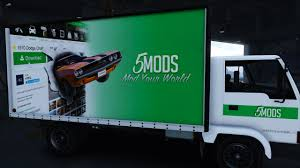 4k] Box Truck Texture Wraps - GTA5-Mods.com Best Truck Bed Tool Box Carpentry Contractor Talk Ram And Access Tonneau Cover Rocky Mountain Yeti Pinedale New Dodge Jeep Chrysler Hemmings Find Of The Day 1971 D700 Sm1 Box T Daily 2019 Ram Allnew 1500 Laramie 4d Quad Cab In Yuba City 00018389 Chiefland Cdjr Gainesville Fl Area Used Car Dealer Liner Install Dakota 4x4 Project X Part 3 Srt10 Wikipedia 2018 Express Quad Cab 64 Box Libertyville Il Sprinter 3500 Chassis Truckfood Service Repair Truckbuy 1985 W350 Crew Short Ex Airforce Truck Low Miles Not Classic Express 4x4 At Bill