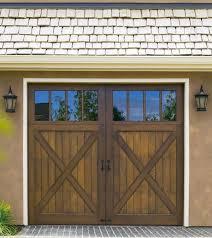 Fancy Single Garage Door Options B59 For Great Home Decoration