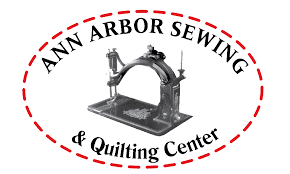 Koala Sewing Cabinet Dealers by Arbor Sewing Center