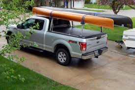BWCA Pick-up Guys. Canoe Transportation? Boundary Waters Gear Forum Rci 0717 Tundra Bed Rack Tunbedrack 63000 Toyota Adarac Alinum Truck System Alterations Agri Cover Adarac For 0410 Ford F150 With Tacoma Active Cargo Long 2016 Trucks Tw Overland Stealth Town Online Bak Industries 72407bt Hard Folding And Sliding