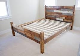 44 lovely collection of jcpenney mattress sale mattress gallery