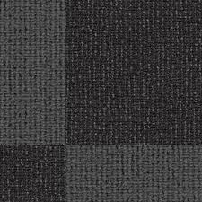 seamless carpet texture inseltage info