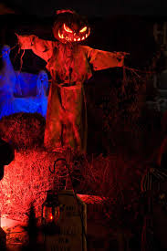 Top Halloween Attractions In Mn by Haunted Houses In Quebec Canada And Haunted Attractions In