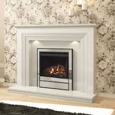 fireplace surround ideas best choices installation and