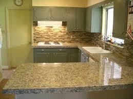 lowes backsplash glass tile stunning kitchen metal pictures