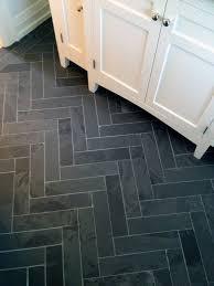 91 best flooring tile images on flooring