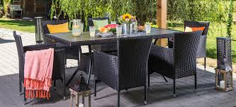 Outdoor Patio Furniture Buying Guide Outdoor Resin Ding Sets Youll Love In 2019 Wayfair Mainstays Alexandra Square 3piece Outdoor Bistro Set Garden Bar Height Top Mosaic Small Alinium And Tall Indoor For Home Bunnings Chairs Metric Metal Big Modern Patio Set Enginatik Patio Sets Tables Tesco Grey Sandstone Sainsbur Tableware Plans Wicker Hartman Fniture Products Uk Wonderful High Ding Godrej Squar Glass Composite By Type Trex