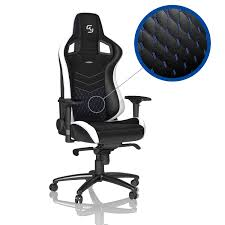 Noblechairs EPIC Gaming Chair - SK Gaming Edition Part Ii Desk Reference On Transformational Technologies 50 Cent Reveals The True Origins Of His Get Strap Intellectual Property Concerned Nypd Commander Told Officers To Shoot Noblechairs Epic Gaming Chair Sk Edition Annual Report Combined Document Sends Burly Man To Press Michael Blackson Over Asda Has 30 Off Garden Fniture Cluding A Fire Pit For Ebro Explains Why Was Banned From Hot 97 These Covers Magazines Advertising Computers In 80s Procses Free Fulltext Pssure Drop And Cavitation Temperature Sprgerlink