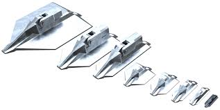 Shed Anchor Kit Bunnings by Cyclone Portable Building Anchors Australian Earth Anchors
