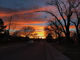 Mccalls Pumpkin Patch Albuquerque Nm by Go Outside And Look Another Beautiful Albuquerque Sunset