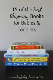 Best Rhyming Board Books For Babies & Toddlers Rhyme With Truck Farm English Rhymes Dictionary Book Of By Romane Armand Kickstarter Driver Rhyming Words Cat Cop Shirt Fox Dog Car Skirt Top Box Fog Bat Jar 36 Best Acvities For Kids Images On Pinterest Short U Alphabet At Enchantedlearningcom A Poem Of Hunting Fishing And Truck Glaedr The Poet Best 25 Free Rhymes Ideas Words Printable Literacy Puzzles Look Were Learning Abc Firetruck Song Children Fire Lullaby Nursery Calamo Sounds Worksheet Picture Books That