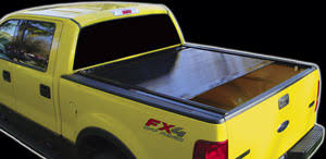 Retrax Bed Cover by Retrax Bed Covers Truck Bed Covers My Way Auto Body Ct