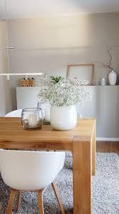 verschleiert zuhause dekoration wohnen und leben