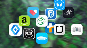 How Apps Are Transforming U.S. Trucking This Truck Stop Chains 100 Million Bathrooms Star In Its New Ad Woman Found Dead At Moss Point Truck Stop Flying J Az Avoca Ia Gps For Drivers App Car Models 2019 20 Ashland Ky Birmingham Al Best Apps For Truckers 2018 Awesome The Road Facility Upgrades Pilot Must Have Rvers Allstays Camp And Rv Stops Near Me Trucker Path How Are Transforming Us Trucking