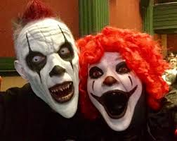 Lake Compounce Halloween 2015 by 100 Cheap Halloween Haunt Tickets New England Haunted