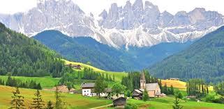 mountain ranges of europe valtellina discovering the italian alpine l italo