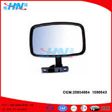 Truck Side Mirror 20854664 1096643 For Volvo - Buy Side Mirror,Truck ... Trucklite Side View Mirror Trucklitesignalstat 55 X 85 In Chrome Rectangular Abs Plastic 2014 Volvo Vnl Hood For Sale Spencer Ia 24573174 Custom Towing Aftermarket Truck Accsories Buy Cheap Cell Phone Mounts Holders Big Save Iphone 7 Car Assemblyelectric Heated Mirrordriver 41683 834 6 Princess Auto Road Travel Reflection In Of Stocksy United Field Of Fixed Mod Ats American Mirrors Thking Driver Tailgate Topics Tips Autoandartcom 1215 Toyota Tacoma Pickup New Pair Set Power Blurred And Focused Perspective From