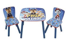 möbel familie24 kinder cingstuhl auswahl klappstuhl stuhl