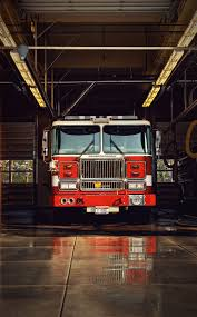 500+ Fireman Pictures [HD] | Download Free Images On Unsplash A Movie With A Steam Locomotive And Firetruck Thatd Be Cool But The Mcclahan 7 Fire Truck Ambulance Airplane Cakes Mech Stomping To The Scene This Mech Is Suitab Flickr Santa Arrives In Fire Truck For Blue Light Movie Night Townsville Picture Cars West Latest Tulsa News Videos Fox23 Model T 1914 Crew Icm Holding Plastic Model Kits Hasbro High Resolution Speed Stars Stealth Force Images Universal Driving School Los Angeles Ca Ust Inventory January Free Light Technology Camera Otography Otographer This Wallpaper Of Red From Disneypixar Cg