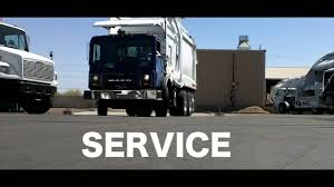 ALLIANCE REFUSE TRUCKS - YouTube Alliancetrucks Mcneilus Refusegarbage Trucks Home Facebook Public Surplus Auction 1741023 1997 Peterbilt 320 25 Yd Rear Loader Youtube 2007 Autocar Front Loader Garbage Truck For Sale 2001 Intertional 4900 Refuse Truck Item G7448 Sold Se Jonesborough Tns Solid Waste Disposal Department Becoming A Area In Paradise Valley Refuse Truck Media And Consulting Photo Keywords Esg City Of Phoenix Pw Jumbo 31 Heil Rapid Rail Asl