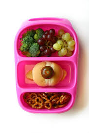 43 Best Lunch Punch Inspiration Images On Pinterest | Healthy ... Bento Box Fire Truck Red 6 Sections Littlekiwi Boxes Lunch Kidkraft Crocodile Creek Lunchbox Here At Sdypants Best 25 Truck Ideas On Pinterest Party Fireman Kids Bags Supplies Toysrus Sam Firetruck Bag Amazoncouk Kitchen Home Stephen Joseph Insulated Smash Engine Bagbox Ebay Trucks Jumbo Foil Balloon Birthdayexpresscom Feuerwehrmann Whats In His Full Episode Of Welcome Back New Haven Chew Haven Amazoncom Olive Trains Planes