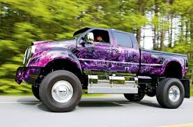 Ford F650 She Said A Big Truck , It Does Have Curves& Paint... | Mrs ... Big Rc Trucks Adventure Wheels 22 Free Wheeling Car Carrier With Cheap Waterproof Great Electric 4x4 Vehicles Original Mini Foot 24ghz 124 Scale Truggy Rtr Racing Buy Big Trucks Sale And Get Free Shipping On Aliexpresscom Rc Trailfinder 2 Chevy Truck Gooseneck Trailer Video Dailymotion Kevs Bench Could Trophy The Next Thing Action Xxl Cstruction Site Model Dump And Excavator Shelf Lot Of Toys Cluding Big Bad Monster Trucks Cobra Savage Rc For Fully Loaded 2011