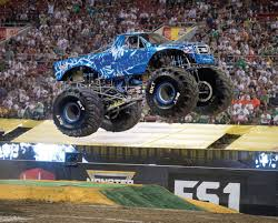 100 Monster Truck Verizon Center Deal Up To 25 Off Jam At The Capital One Arena Formerly
