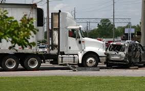 We Represent Truck Accidents Victims (561) 655-1990 Ramada West Palm Beach Airport Hotels Fl 33409 Panther Towing Inc 797 Photos 36 Reviews Service Mjs Materials 7153 Southern Blvd Suite B Right Car Truck Rental Gold Coast 2018 Isuzu Npr Hd 14500 Gvw Diesel 16 Foot Van Body With Lift Eastern Self Storage Youtube Personal Injury Lawyer 561 6551990 Moving To Resource For Relocation Free Information On Aldrich Party Rental Tent Chair Table Sixt Rent A At Intertional Useful Guide South Floridas Authorized Caterpillar Dealer Pantropic Power