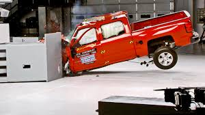 Chevrolet Silverado 1500 (2016) CRASH TEST - YouTube Beamng Drive Gavril D15 Trophy Truck Beta Crash Testing 35 Youtube Crashes Accident Compilation 3 Tti Test September 2014 Monster Truck Crashes Into Crowd In Netherlands Viralhog Truck Crash Compilation Semi Trucks Driving Fails Car Crashes In Car Vs Iihs 2018 Safety Front Impact Nascar Camping World Series Daytona Intertional Big Rig Into Fire Responding To Freeway Trucks Driving Fails And Caught On