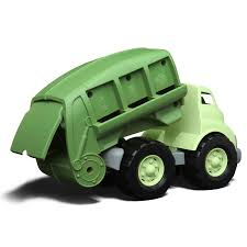 Green Toys Recycling Truck – OneGreenTribe.com Media Gallery Green Truck Movers Nashville 1997 Ford F150 Xlt 4x2 Reg Cab Used Sale Garbage Videos For Children Kawo Toy Unboxing Jack 2017 Ram 1500 Sublime Sport Limited Edition Launched Kelley Blue Book Karma Chamealeon Toronto Food Trucks Toys Recycling Made Safe In The Usa Chevrolet Silverado Matte Army The Wrap Agency Alinis Automobilis Automoblox Original T900 Truck Skizze Gooch Trucking Company Inc Papercraft