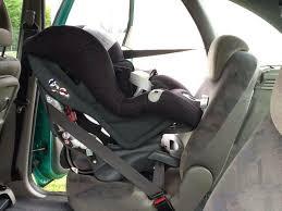 siege auto class siege auto class plus britax avis 100 images chaise auto