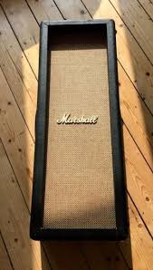 Fender 2x10 Guitar Cabinet by 8 Best Amplifiers For Sale Images On Pinterest Cabinets Guitars