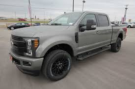 New 2019 Ford Super Duty F-250 Crew Cab 6.75' Box Lariat $73,345.00 ... New 2019 Ford Explorer Xlt 4152000 Vin 1fm5k7d87kga51493 Super Duty F250 Crew Cab 675 Box King Ranch 2018 F150 Supercrew 55 4399900 Cars Buda Tx Austin Truck City Supercab 65 4249900 4699900 3649900 1fm5k7d84kga08049 Eddie And Were An Absolute Pleasure To Work With I 8 Xl 4043000
