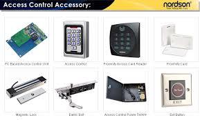 Best Magnetic Locks For Cabinets by Dc12v Or 24v Hidden Electronic Rfid Drawer Lock Slide Door Cabinet