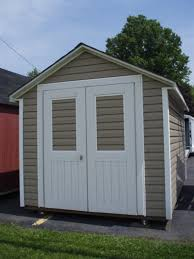 Rubbermaid Roughneck Gable Storage Shed by Storage Shed Homes Storage Sheds Collections Wenxing Storage Site