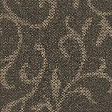 Aiki II Pattern Library Summary mercial Carpet Tile