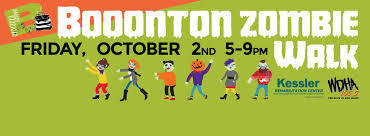 Pumpkin Patch Augusta Ga 2015 by New Jersey Events Oct 2nd 4th 2015