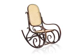 Schaukelstuhl Rocking Chair By Gebruder Thonet Vienna For ... Ratio Rocking Chair Kian Contract Singapore Fantasy Fields Classic Rose Amazoncom Lounge Lunch Break J16 Rocking Chair By Hans Wegner For Fredericia Stolefabrik 1970s Motorised Baby Swing Seat Portable Rocker Infant Newborn Sounds Battery Operated Buy Chairbedroom Euvira Jader Almeida Classicon Space Andre Pierre Patio Coral Sands Table Windsor Fniture Chairs Png Voido Xtra Designs Pte Ltd Details About 30 Tall Nunzia Black Metal Frame Sling Style Ash Arms Serena Greywash Painted Rattan Hemmasg