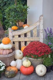 Pumpkin Patch Around Birmingham Al by 234 Best Alabama Images On Pinterest Alabama Birmingham And