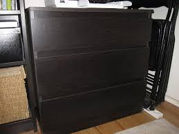 6 Drawer Dresser Black by 3 Drawer Dresser Bedroom For Baby U0027s Home Inspirations Design