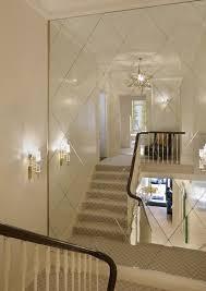 the 25 best hallway lighting ideas on lighting ideas