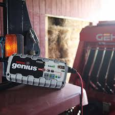 NOCO Genius G26000 UltraSafe 12V/24V 26A Smart Battery Charger ... Geddes Auto Replacement Car Battery Supplier 636 7064 Dare To Be Diesel Welderups 4x4 1968 Dodge Charger Hot Rod Network 9 Gullwing Charger Truck1 Each Blue Sector Nine 2015 Srt Hellcat Preview Jd Power Cars 2006 Srt8 Monster Truck For Gta San Andreas Project Overcharged Welderup Rat Youtube Ram Trucks And Police Cars Recalled In Canada Traxxas Bigfoot No1 Original Rtr 110 2wd W Todd Hummings Lowered 25 Yelp 1966 Pictures Cargurus All Things Charger Car Autos Gallery
