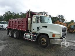 Trucks For Sales: Mack Dump Trucks For Sale 2019 Mack Dump Truck Diesel Trucks For Sale In Pa 2009 Freeway Sales 1985 R686st Dump Truck Item D2496 Sold July 16 Con Tamiya King Hauler Or Used 6 Wheel For 2018 Mack Gu713 Dump Truck For Sale 564901 2005 Tandem Axle Youtube 1999 Rd6885 Tri Axle New 2012 Quad Axle 2007 Granite Camelback Trucks In Il