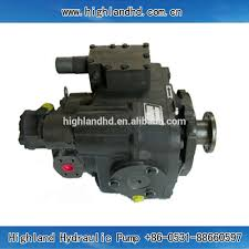 Hydraulic Pump And Motor For Dump Truck Wholesale, Hydraulic Pump ... Buy Best Beiben 6x4 Hydraulic Pump For Dump Truckbeiben 300d Truck Articulated Dump Steering Metering Pumps Used One Ton Truck Beds Bed Bedding And Bedroom Decoration How To Fix A Trailer System Felling Trailers Wiring Diagram Images Page 04 Jpg With Monarch Hgh Quality Parker C1c102 1g102 Pumpairshift Gas Powered Power Unit On By Load Trail Youtube Amazoncom Rf Remote Control 12 Vdc For Hydraulic Pump Applications Kp55a Lifting Gear Cbn China Hd4657 Hd6057 55231170 Rated In Units Helpful Customer Reviews