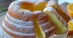 zutaten 250 g puderzucker 5 ei er 2 pkt vanillezucker